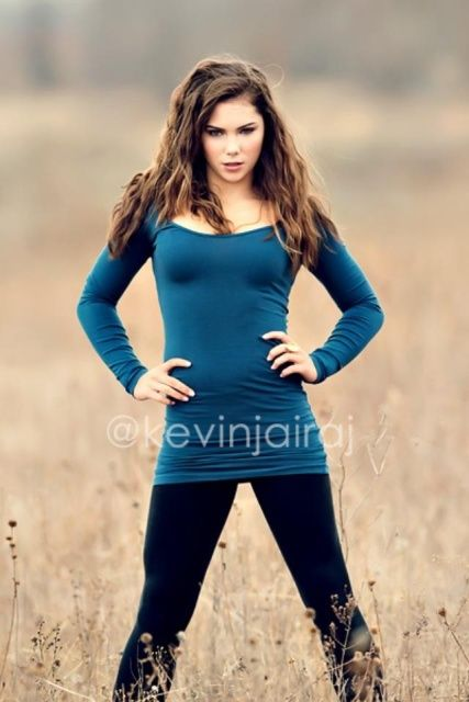 Slawa nude - Thefappening.pm - Celebrity photo leaks