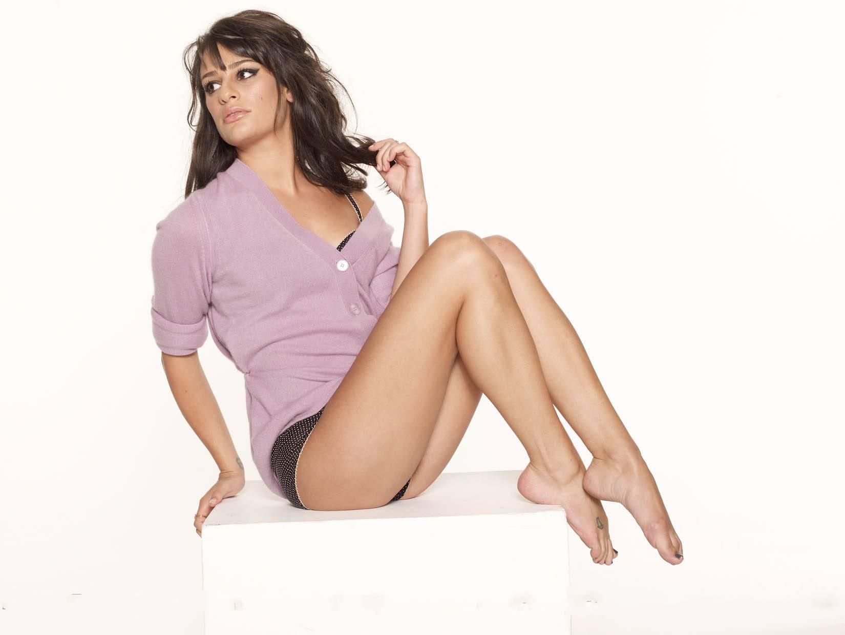Lea Braun Porn