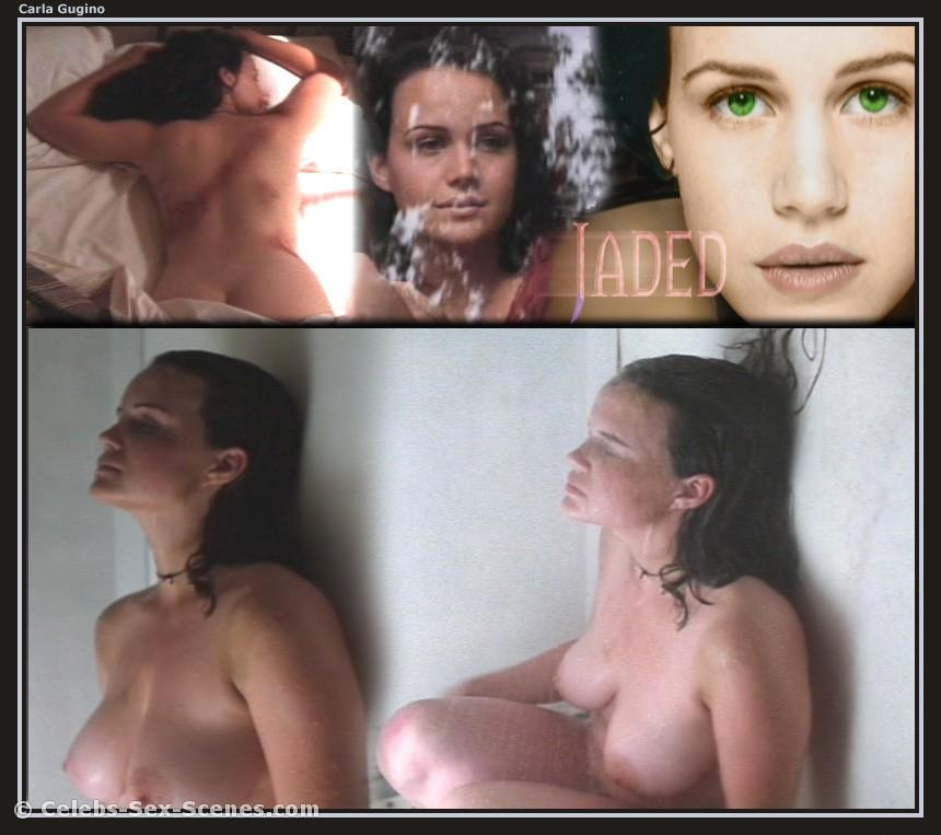 home picture two girl nude